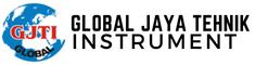 Global Jaya Tehnik